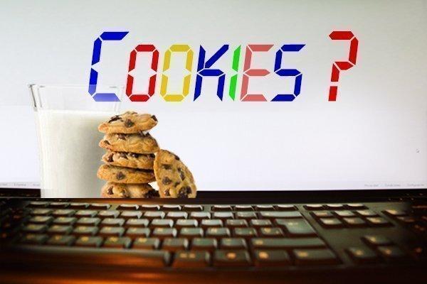 que son las cookies en internet?