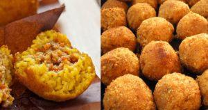 Postres y dulces típicos de Palermo - Clásicos tradicionales de Sicilia