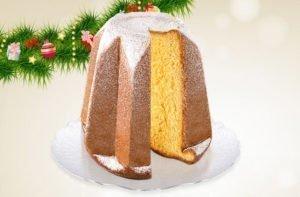 Qué cenan los italianos en Navidad