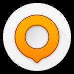 APLICACIONES ÚTILES PARA VIAJAR EN VERANO Android e iTunes