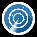 APLICACIONES ÚTILES PARA VIAJAR EN VERANO Android e iOS