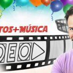 COMO DESCARGAR MUSICA DE FELIZ CUMPLEANOS Facil y Gratis
