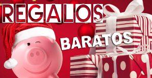 NAVIDAD - Ideas de regalos y vídeos de Navidad 2019 y Año Nuevo 2020