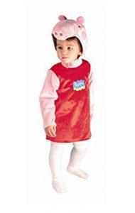 disfraces para niños pequeños de 2 a 4 años