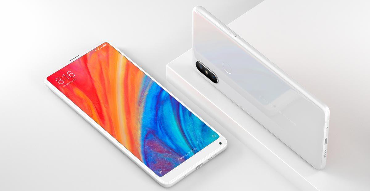 NUEVO IPHONE XS 2018 Moviles baratos con las mismas caracteristicas