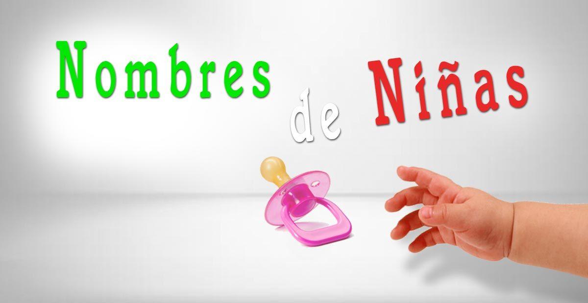 200 IDEAS DE NOMBRES PARA NIÑAS EN ITALIANO(Mujeres)