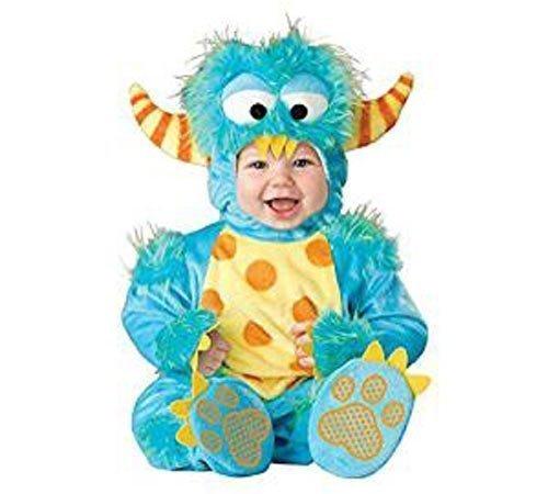 Halloween Disfraces bonitos para niños pequeños
