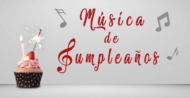 Cómo Descargar Música De Feliz Cumpleaños Fácil Y Gratis