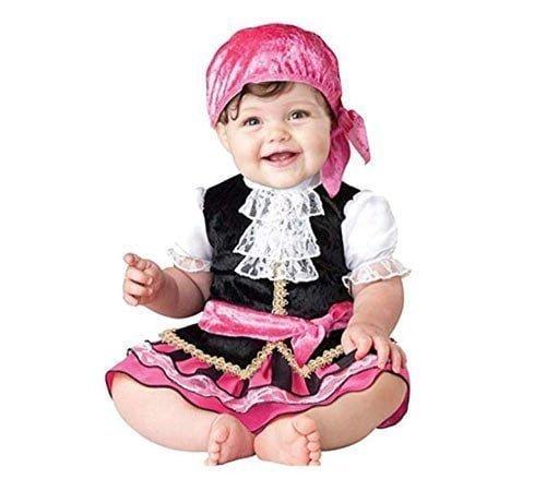 Disfraces bonitos baratos para halloween niños