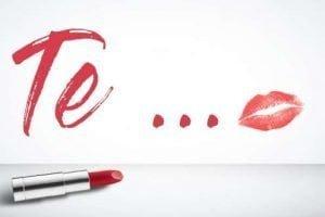 SAN VALENTÍN Frases de amor bonitas y cortas para felicitar