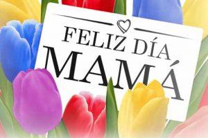 Frases bonitas para Felicitar el Día de la Madre – Mensajes y Felicitaciones