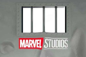 Podrás ver todas las películas de Marvel solo en la nueva Disney Plus