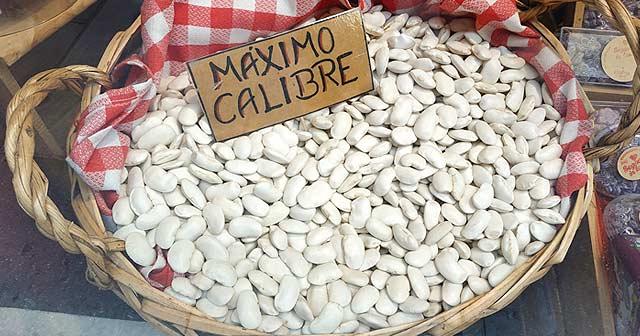 que comer en Segovia, platos típicos de Segovia