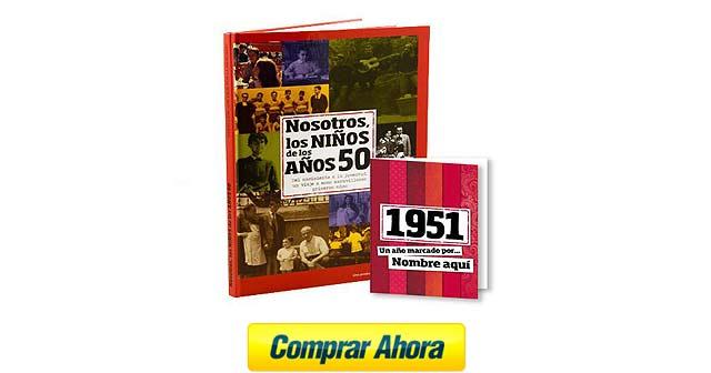 IDEAS DE REGALOS PARA ABUELO DE 60 AÑOS