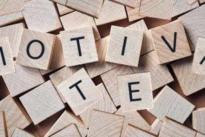 Frases motivacionales para la autoestima en el trabajo empresarial
