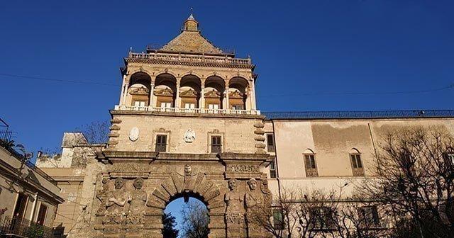 Que ver en Palermo Italia en uno o dos días