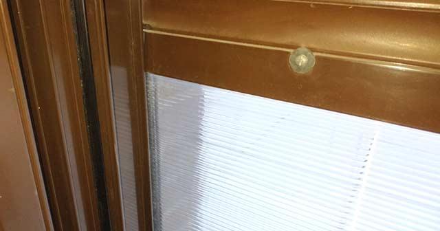 kit aire acondicionado portatil puerta ventana abatible universal