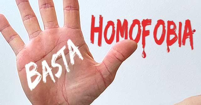 FRASES GAY CORTAS CONTRA LA HOMOFOBIA Copia y Pega